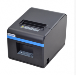 may-in-tem-nhan-ma-vach-xprinter-xp-n160ii