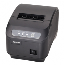 may-in-tem-nhan-ma-vach-xprinter-xp-q200ii