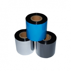 ribbon-wax-resin-sb22-100-x-300m