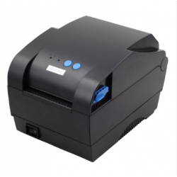 may-in-tem-nhan-ma-vach-xprinter-xp-365b
