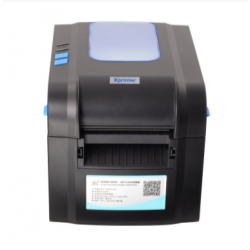 may-in-tem-nhan-ma-vach-xprinter-xp-370b