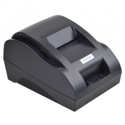 may-in-tem-nhan-ma-vach-xprinter-xp-58iiq