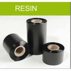ribbon-resin-sb33-110-x-300m