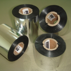 ribbon-super-wax-sb12-110-x-300m