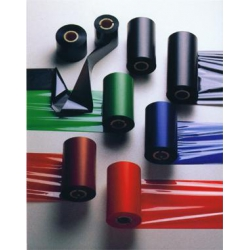 ribbon-super-wax-sb12-100mm-x-300m